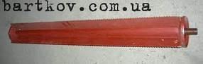 Крыльчатка (битер приемный) 54-2-7-1 Нива