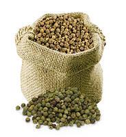Перец зеленый горошек, вес., фото 1