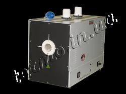 Печи электрические трубчатые лабораторные до 1250 °С TermoLab