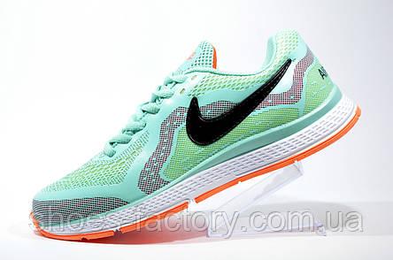 Кроссовки женские в стиле Nike , фото 2