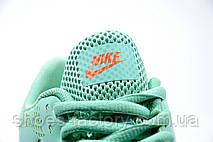 Кроссовки женские в стиле Nike , фото 3