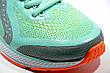 Кроссовки женские в стиле Nike , фото 4