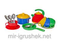 Посудка технок маринка 5