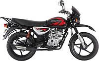 "Мотоциклы Bajaj Boxer 150 X от магазина ""tehnolyuks.prom.ua""- 097-7714081"