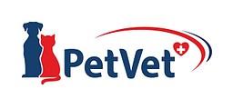 """Интернет-зоомагазин """"PetVet"""""""