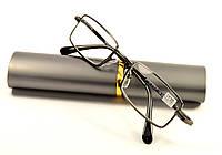 Очки ручка широкая