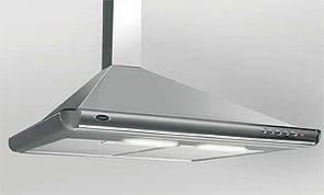 Кухонная вытяжка AKPO Elegant turbo цвет (белый,медь,коричневый)