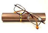 Очки ручка оптом