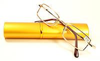 Очки широкая ручка