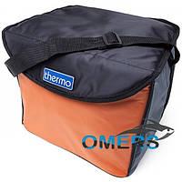 Термосумка Thermo Icebag 20 (IB-20)