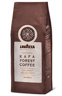 Кофе в зёрнах Lavazza Kafa Forest Coffee, 500 гр