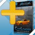 """Модуль для Chiploader """"Delphi HV240/MR140-OBDII"""""""
