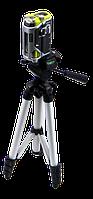 Нивелир лазерный RYOBI RP4003