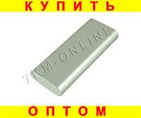 Купить оптом Power Bank портативная зарядка 16000mah -- Silver (Ксаоми)