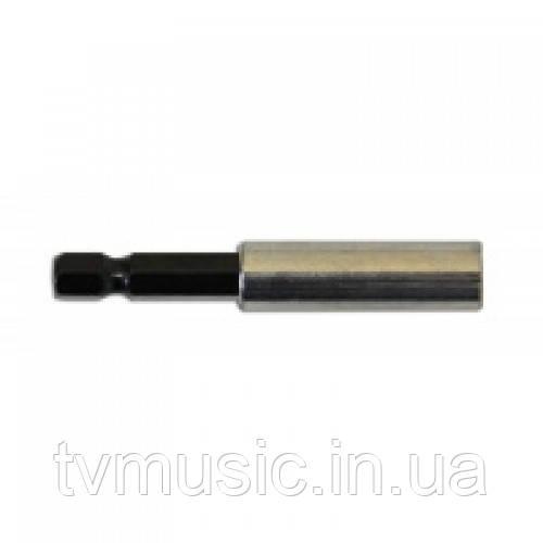 Держатель магнитный для отверточных насадок Technics 47-250