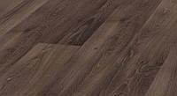 Ламинат Kronopol Дуб Олимпия D 3502 8мм 31 класс