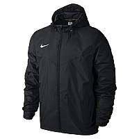Ветровка Nike Team Sideline Rain Jacket 645480-010