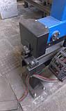 Машина РАДИАН-2000КПл (плазма + кислород) , фото 4