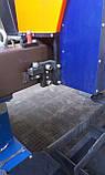 Машина РАДИАН-2000КПл (плазма + кислород) , фото 5