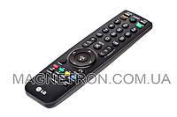 Пульт ДУ для телевизора LG AKB69680438