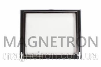 Внутреннее стекло двери для духовки Gorenje 656615