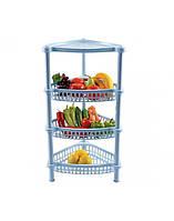 Полка для овощей и фруктов 5151