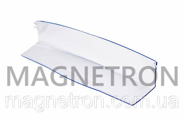 Крышка дверной полки (верхней) для холодильников Snaige D315219, фото 2