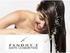 Уход за волосами Pandhy's™