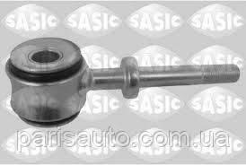 Рычаг стабилизатора  тяга стойка   Peugeot Boxer  III 07/06> Citroen  Jumper III Fiat Ducato SASIC 2300037