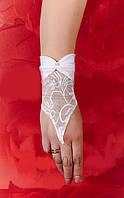 Свадебные Перчатки P32