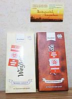 ВЕГА безглютеновый шоколад
