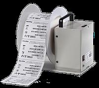 Автоматический наружный смотчик Postek R120