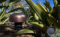 Ландшафтная акустика Sonance Landscape