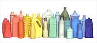 Покупаем: отходы ПНД (флакон из-под моющих и чистящих средств, канистры из-под масла). Объёмы не ограничены.
