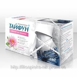 Тайфун цена в аптеках купить Тайфун со скидкой  Tabletkiua