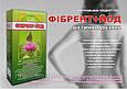 Фибрент+йод 200гр средство для похудения и очистки организма, фото 2