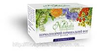 Чай Нормализирующий гормональный фон 20пак /Натуралис/