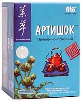 Артишок чай 20пак /Фитофарма/