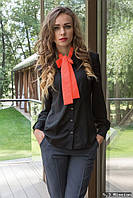 Блуза Tie g-0012
