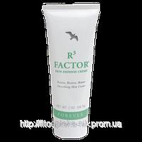 R3 фактор - защитн. Крем для кожи 56,7мл