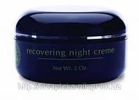 Восстанавливающий ночной крем 57мл