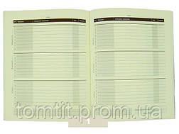 Дневник школьный «Transformers», ТМ Kite, фото 2