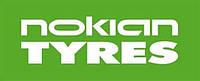 О компани Nokian Tyres