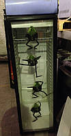 Холодильного шкафа Inter 501, фото 1