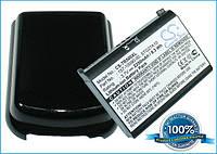 Аккумулятор для Palm Treo 685 2250 mAh