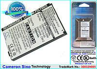 Аккумулятор для Palm Treo 850 1500 mAh