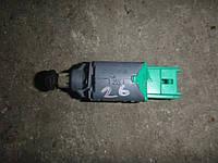 Датчик стопов (лягушка) Renault Trafic 01-07 (Рено Трафик), 253250007R