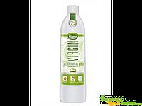 Кокосовое масло Нирмал Вирджин 200 мл. KLF Nirmal Virgin 100% масло кокоса холодного отжима