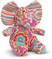 Детская игрушка Melissa & Doug Слоник Салли. Beeposh (MD7157)