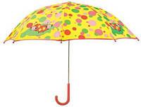 Зонтик Melissa & Doug Божьи коровки Молли и Болли (MD6290)